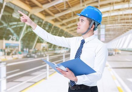 合肥2019注册监理工程师培训