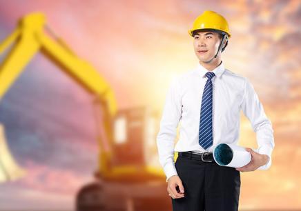 合肥2019年注册安排工程师培训