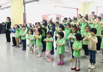深圳国学全日制学校报名