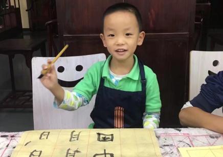 深圳国学寄宿学校