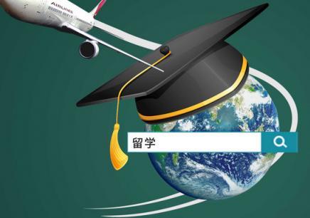 上海ACT培訓一對一課程