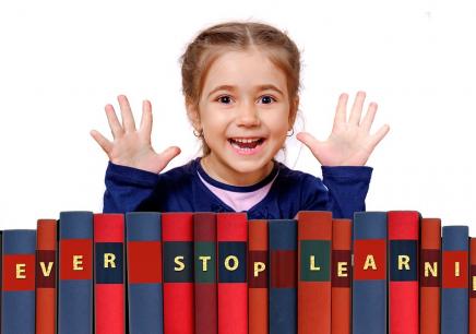 蘇州幼兒教師資格證精品培訓課程