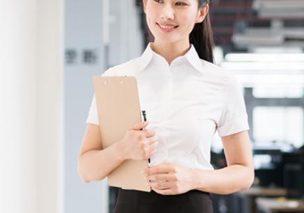 商务礼仪与职业形象完美塑造