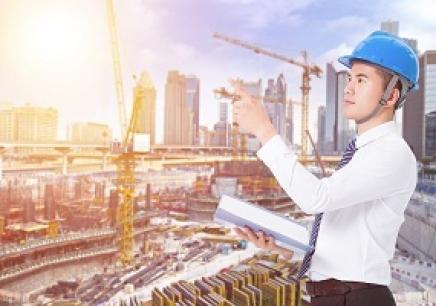 温州注册造价工程师报名培训