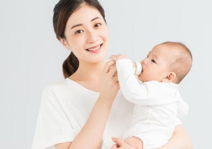 高级母婴护理课程