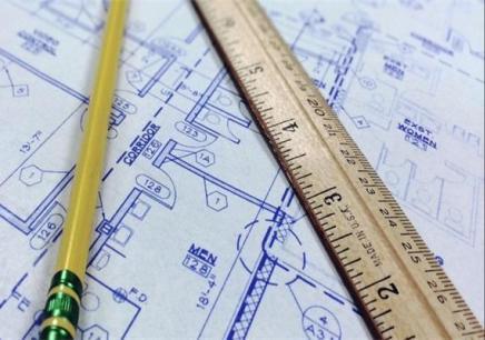 北京一级建造师学习中心