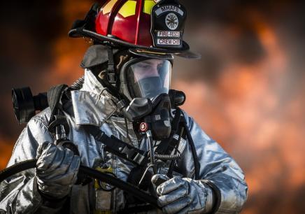 北京消防工程师专业培训