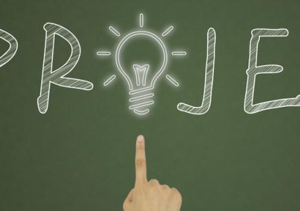 成功项目管理五法则