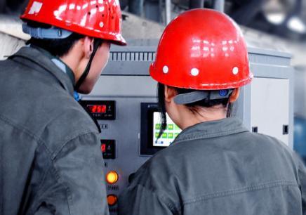 深圳生产企业班组建设培训
