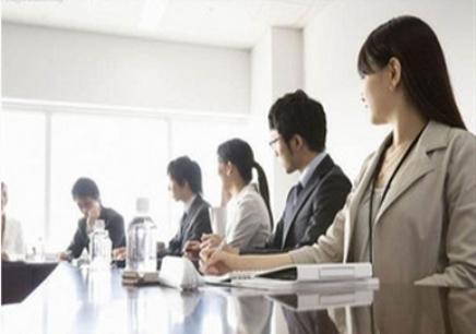 天津人際溝通熱門課程
