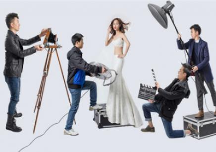 天津電商模特培訓課程