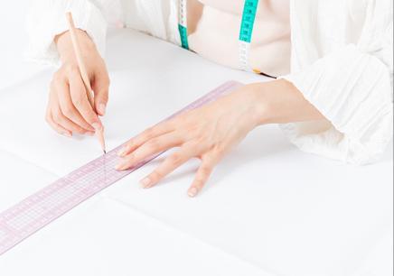 嘉兴海宁服装设计全能创业培训班