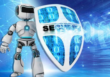 鄭州機器人培訓學校哪個專業