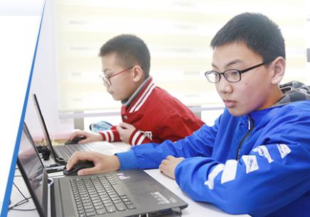 福州十大信息學奧賽編程培訓機構