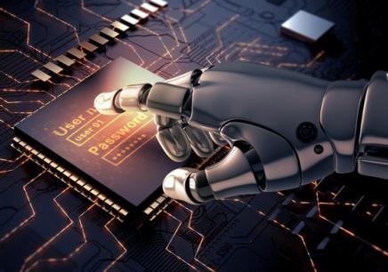 福州乐高机器人培训十大品牌