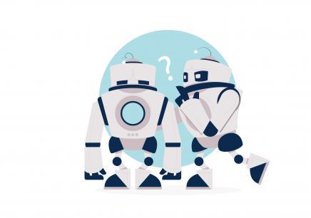 南宁市儿童机器人编程培训学校哪个好-地址-电话