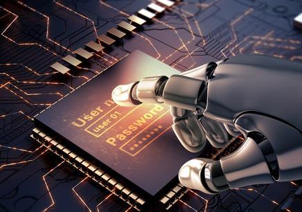 哈爾濱機器人培訓短期培訓