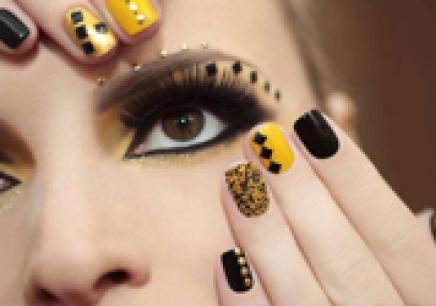 苏州国际专业化妆班