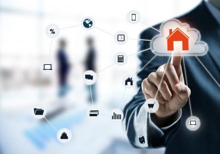 财务业务管理沙盘模拟训练网投平台app