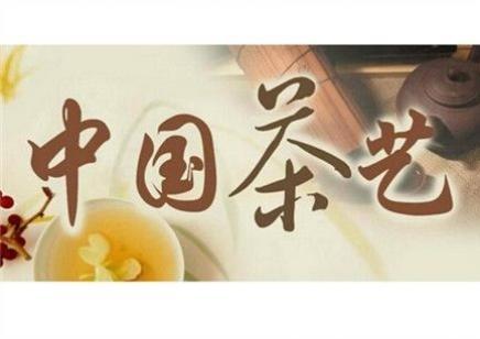 宁波茶艺师报考条件