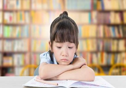 青岛少儿情绪管理训练课程_青岛哪里有儿童情绪管理培训学校
