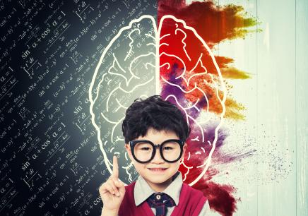 青岛小孩专注力训练中心_青岛竞思培训孩子注意力方法