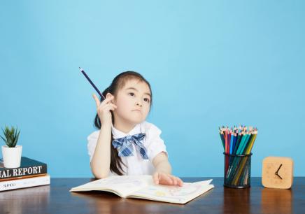 青岛儿童多动症矫正学习-青岛儿童多动症矫正培训