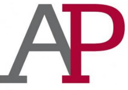 成都AP培训