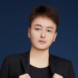 杨怡 Daniel