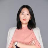 Laura Tang