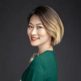Ada Yang(港)