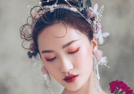 长沙化妆彩妆亚博体育免费下载班