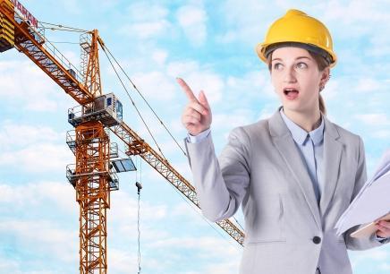 太原二级建造师培训学习