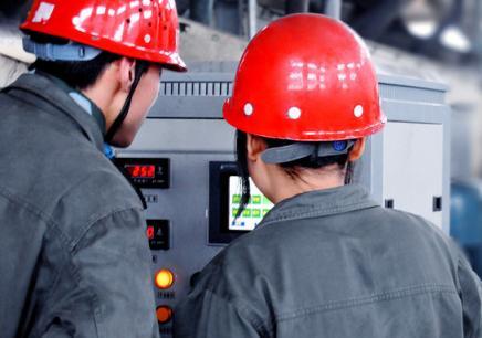 苏州低压电工作业培训考证
