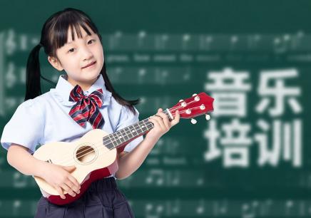 西安钢琴培训机构大全