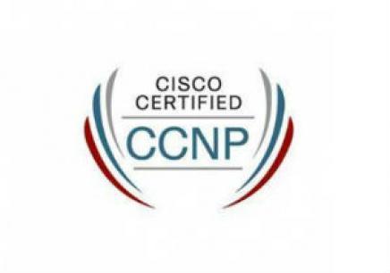 成都CCNA认证培训