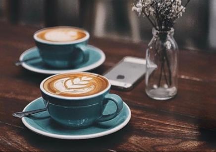 苏州咖啡奶茶饮品课程