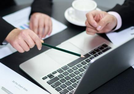 美國克拉克森大學MBA在線 美國克拉克森大學MBA招生簡章 克拉克森大學OnlineMBA