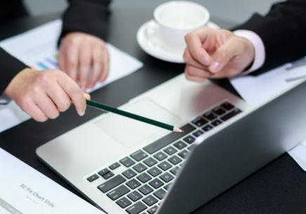 美國克拉克森大學MBA 美國克拉克森大學MBA招生簡章 克拉克森大學MBA留學