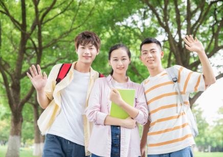 西安日语培训机构排名