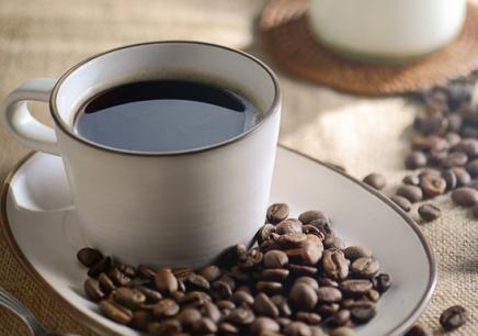南京咖啡培训课程