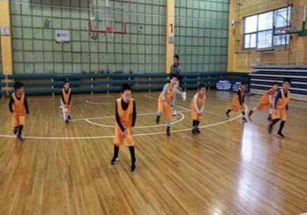 北京青少年篮球亚博app下载彩金大全