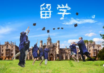 青岛2018年美国研究生留学申请规划_青岛出国留学