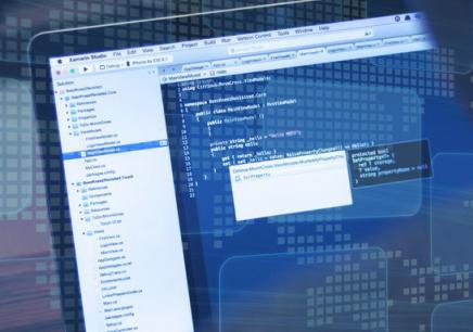 南京软件测试培训机构
