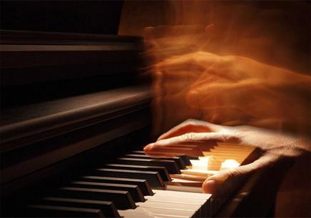 海柏思钢琴培训