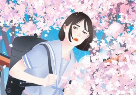 贵阳学习日语大概要多久?