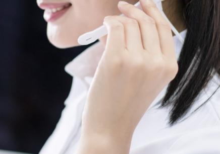 香港留學申請服務班