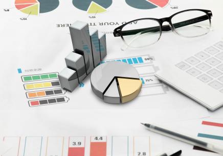 会计∮电算化专业