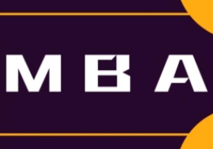 厦门十大mba培训机构排行榜