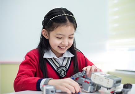 大连童程童美培训学校主页_奥赛编程_乐高_智能编程_机器人培训